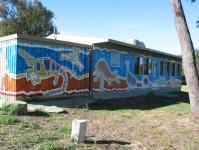 Community art Australia