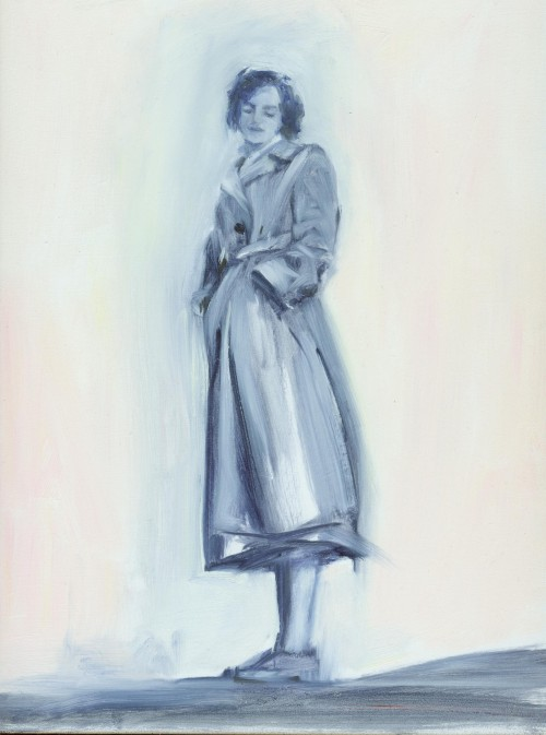 Wilma van der Meyden